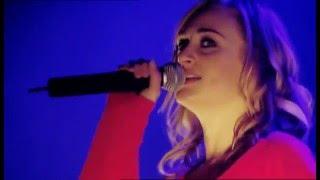 Hooverphonic - Live at the Ancienne Belgique (Full Concert) Geike Arnaert