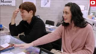 Deavan & Jihoon Are Doing Much Better - It'll All Work Out