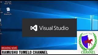 unity (software) Videos - Playxem com