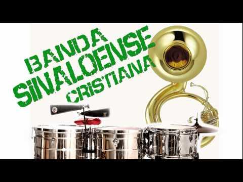 Banda Sinaloense Cristiana JORGE TREJO Amor Sin Condición