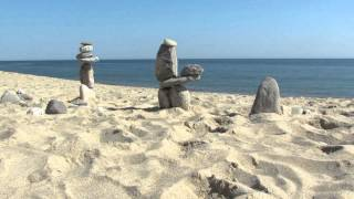 Three Cape Cod beaches you've got to see!