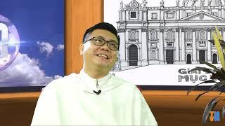 Lòng tham, sự công bằng và điều răn thứ 7 -  Giải Đáp Mục Vụ