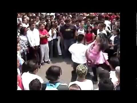 Baile Sonidero 213-321-7535 Sonora De Los Angeles En Vivo Cumbia Sonidera