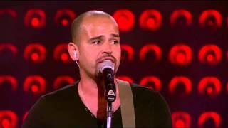 فرقة ابو والشباب في البرنامج مع باسم يوسف