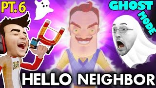 hello-neighbor-ghost-mode-mod-alpha-1-2-tips-tricks-fgteev-alpha-3-next.jpg