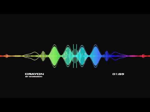 G DRAGON   CRAYON Instrumental