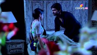 Rangrasiya<br />Telecasted on: 16/04/2014