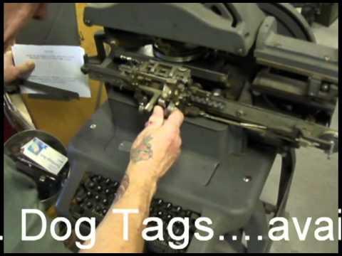 pet id tag engraving machine at walmart