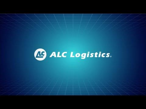 ALC Logistics TMS