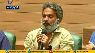SP Balu's son Charan refutes rumours about hospital bills;..