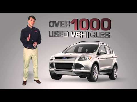 Auction Direct - Over 1000 vehicles to choose from at Auctiondirectusa.com
