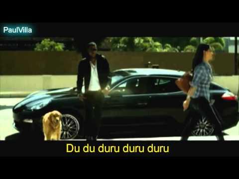 Jason Derülo - What If - Video Oficial (Subtitulado Al Español)