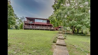 134082, 15299 Four Winds Loop, Zak Holman & Sissy Sullivan, Pritchett-Moore Real Estate