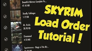 Skyrim Xbox one mod: Follower Recorder Quest tutorial - Iam