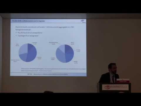 Jacobacci & Partners 4T 2015 - Roberto Tiezzi - Prove pratiche di Innovazione