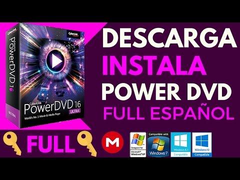 cyberlink powerdirector 16 tutorial pdf