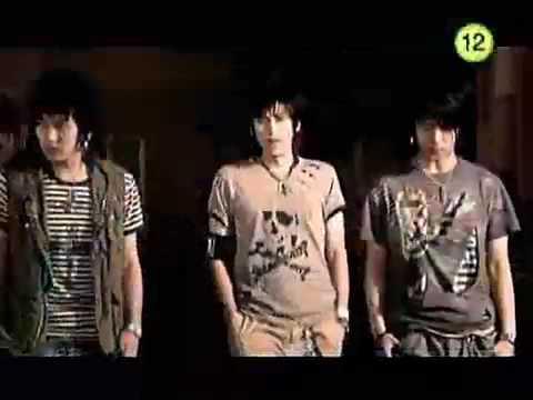 Super Junior Over