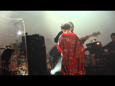 戴佩妮 - 無賴《純屬意外 音樂會》