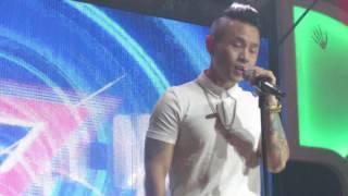 [MV HD ]Đắng - Binz