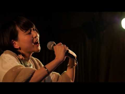 よるのひかり(Live)/わたしのねがいごと。
