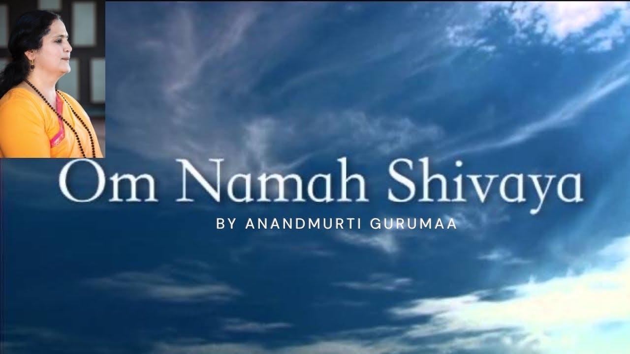 Om Namah Shivaya Japa - Meditation - Shiva Mantra Chanting| Shiva Chants| Indian Devotional Chanting