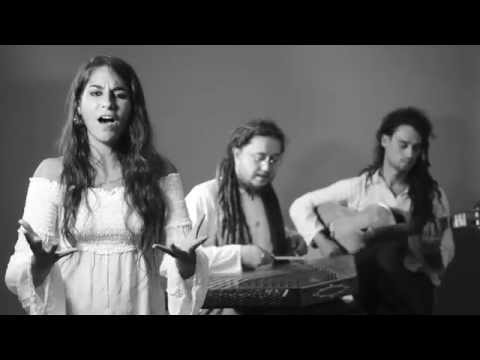Light In Babylon - Imagine (John Lennon cover) - Light in Babylon