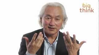 Michio Kaku: Can Nanotechnology Create Utopia?