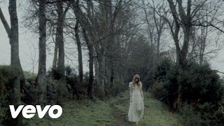 Safe & Sound feat. The Civil Wars (The Hunger Games: Songs From District 12 And Beyond)