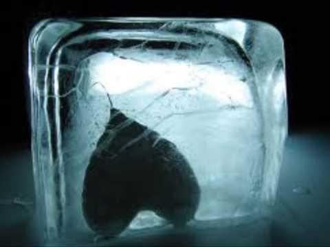 Baixar Pacificadores Part . Mc Lana e RAV - Coração de Gelo  [AUDIO 100% E SEM VINHETAS]