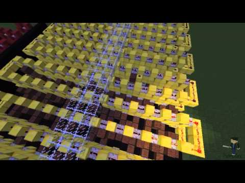 Baixar Minecraft Note Blocks: Counting Stars - OneRepublic
