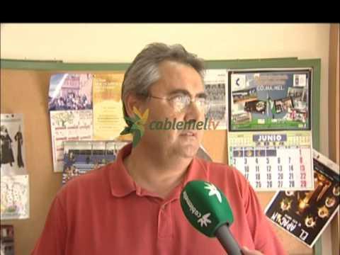 Placide Nakidijin al rescate del Soler y el Melilla Baloncesto