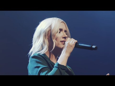 Jesus Culture - Flood The Earth (Live) ft. Katie Torwalt