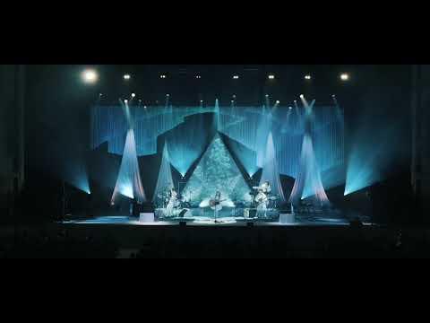 コレサワ「ご褒美みたいな日」&「バックアップ」【LIVE】コレサワ ONE MAN LIVE 2020 冬に会えたら