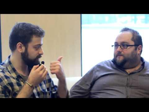 MMOBilgesi - Lokum Games Röportajı (Zula Online)