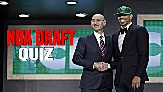 NBA THE PICK IS IN | KOT4Q