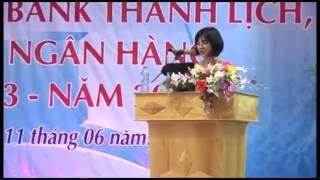VIETINBANK CHI NHANH VAN DON 01