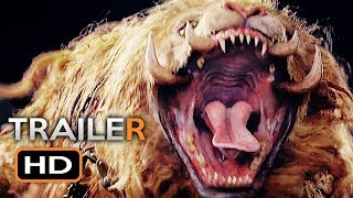 Top Upcoming Movies 2018 (Weekly #4) Full Trailers HD