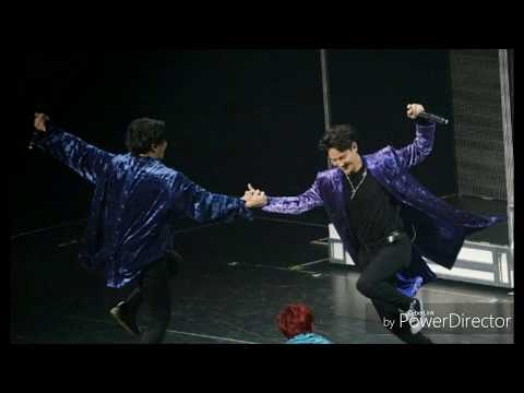 Confession song #2jae love got7(JaebumXYoungjae)