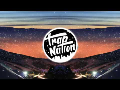 The Chainsmokers - Closer ft. Halsey (T-Mass Remix)