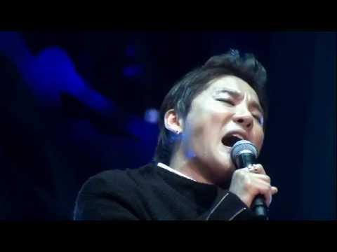 [DVD Cut] XIA JUNSU - 15.蕾 (TSUBOMI) 츠보미