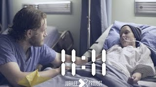 11:11 | Jubilee Project short film
