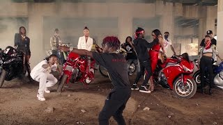 migos-bad-and-boujee-ft-lil-uzi-vert-official-video.jpg