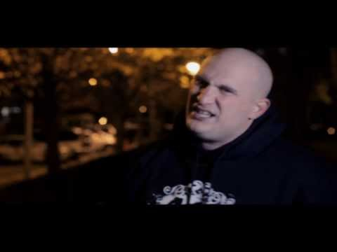 Benefit W/PumpkinHead(PH) & Famoso - Killa Kannibals (Official Video) - Smashpipe music
