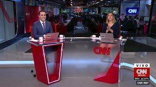 Mix Palestras | Rafael Colombo estreia na CNN