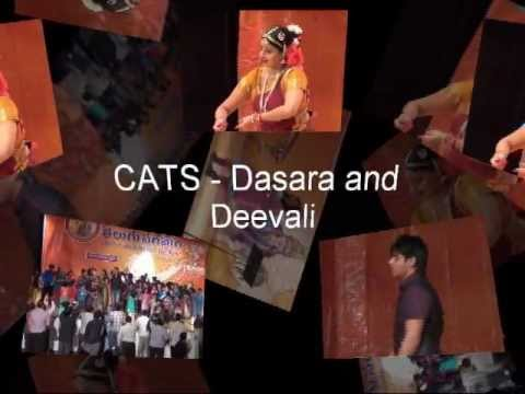 Pictures of CATS - Telugu Dasara and Deevali Festival(Special Guests), Greenbelt, MD, US
