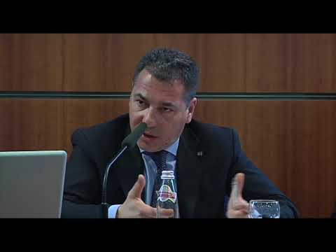 Massimiliano Orlandini (Ad Beteslot) sul futuro del gestore