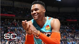 OKC wants to do right by Russell Westbrook in trade talks – Royce Young | SportsCenter