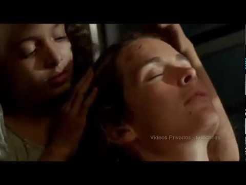 Baixar Roberto Carlos - Vivo por ela - TelediscoArteVideo
