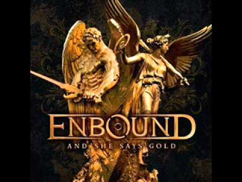 Enbound - Beat It (Michael Jackson's cover)