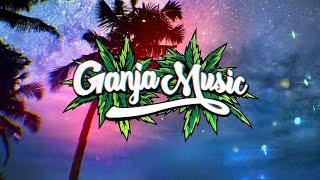 Coldplay - Hymn For The Weekend (YokSide Reggae Remix)
